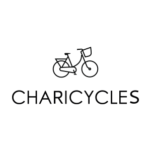 Charicycles.com