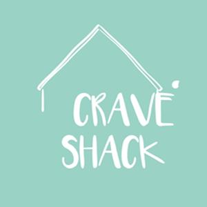 Crave Shack