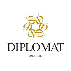 Diplomat Patisserie