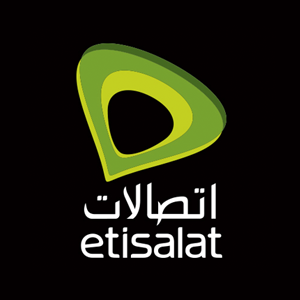 Etisalat Mobile Prepaid Recharge