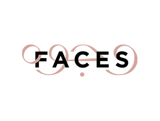 FACES UAE