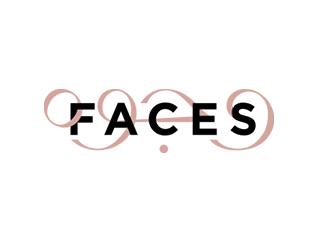 FACES KSA