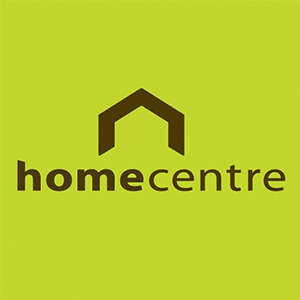 Home Centre UAE