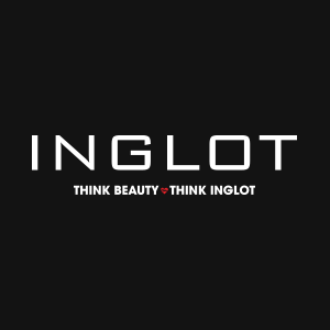 Inglot | Apparel Gift Card