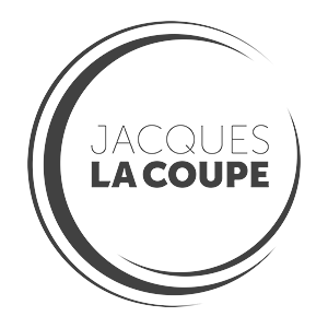 Jacques La Coupe