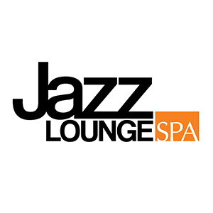 Jazz Lounge Spa