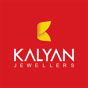 Kalyan Jewellers - Diamond Jewellery