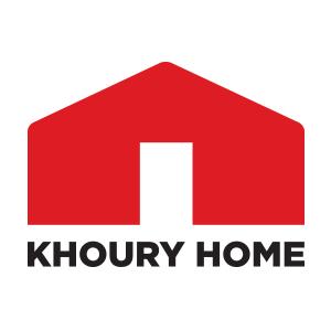 Khoury Home