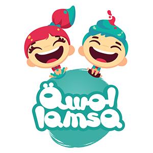عالم لمسة LamsaWorld.com