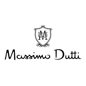 Massimo Dutti | Qanz Gift Card
