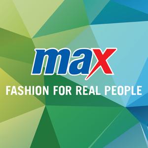 Max Fashions KSA