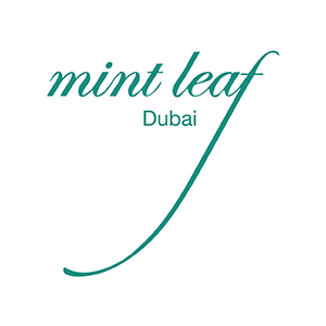 Mint Leaf of London