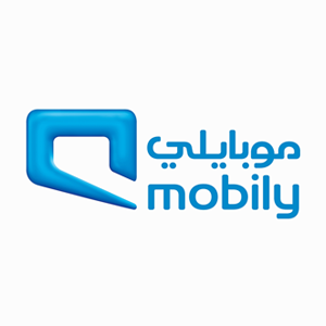 Mobily Card