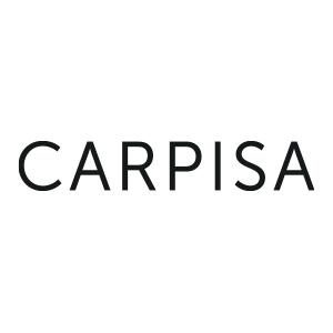 كاربيزا