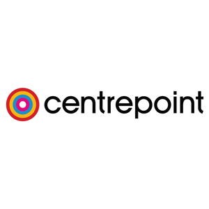 Centrepoint