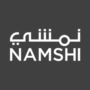 Namshi UAE