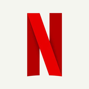 Netflix (USA Accounts)