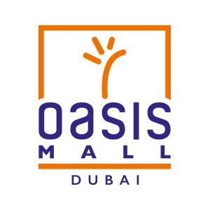 Oasis Mall - Dubai