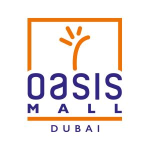 Oasis Mall