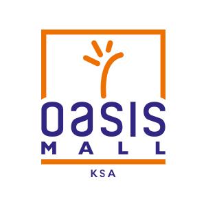 Oasis Mall KSA