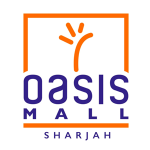Oasis Mall - Sharjah