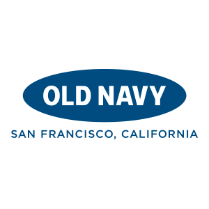 Old Navy | Qanz Gift Card