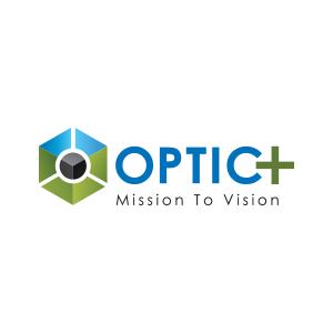 Opticplus
