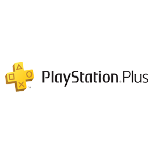 Sony PlayStation Plus Membership