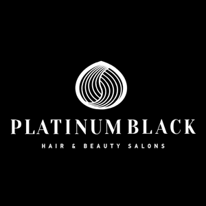 Platinum Black Salon