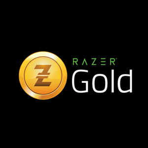 Razer Gold - Global