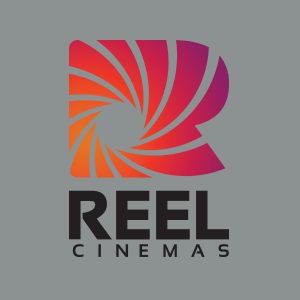 Reel Cinemas