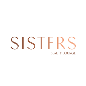 Sisters Beauty Lounge