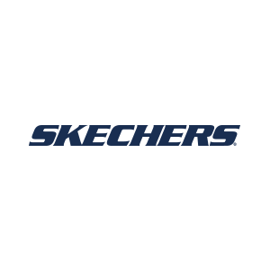 Skechers | Apparel Gift Card