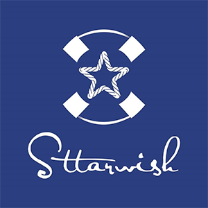 Sttarwish