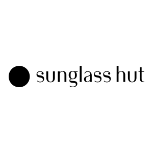 Sunglass Hut | Qanz Gift Card