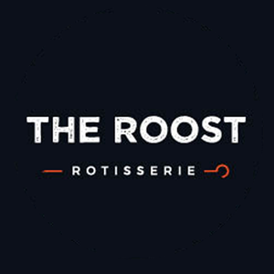 The Roost Rotisserie