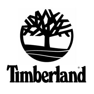 https://yougotagift.com/media/images/cards/fb/Timberland-FB-196x196_1.png