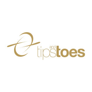 Tips and Toes
