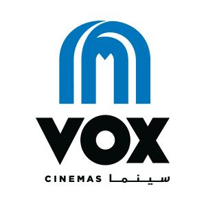 VOX Cinemas LBP