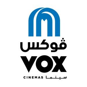 VOX Cinemas KSA