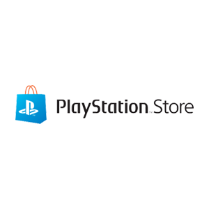 Sony PlayStation Wallet Top-Ups