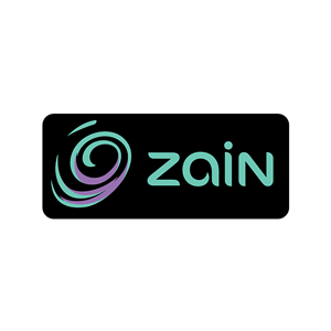 Zain Card