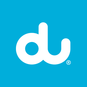 DU Mobile Prepaid Recharge