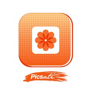Picsati.com