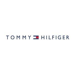 تومي هيلفجر