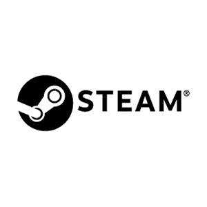 Steam (US Account)