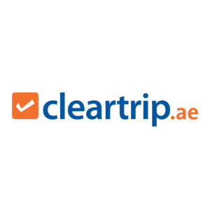 Cleartrip.ae (Flights and Hotel)