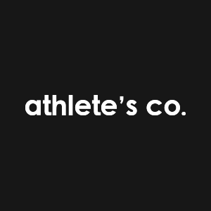 Athlete's Co | Apparel Gift Card