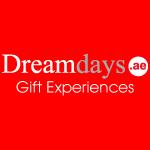 Dreamdays Silver Experiences