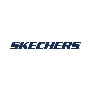 Skechers | Apparel Gift Card